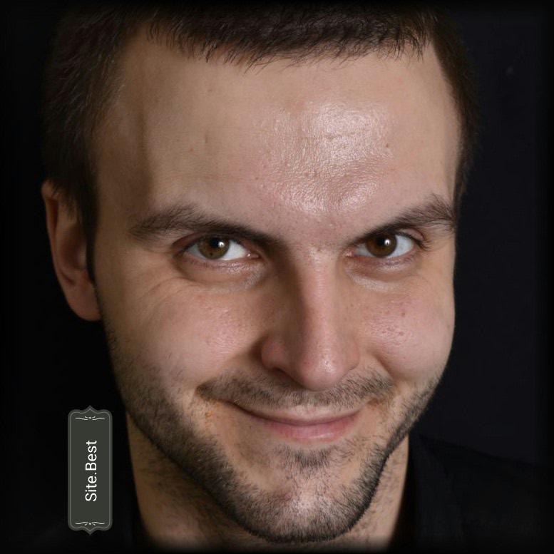 Королев Алексей - автор сайта рейтинга организаций.